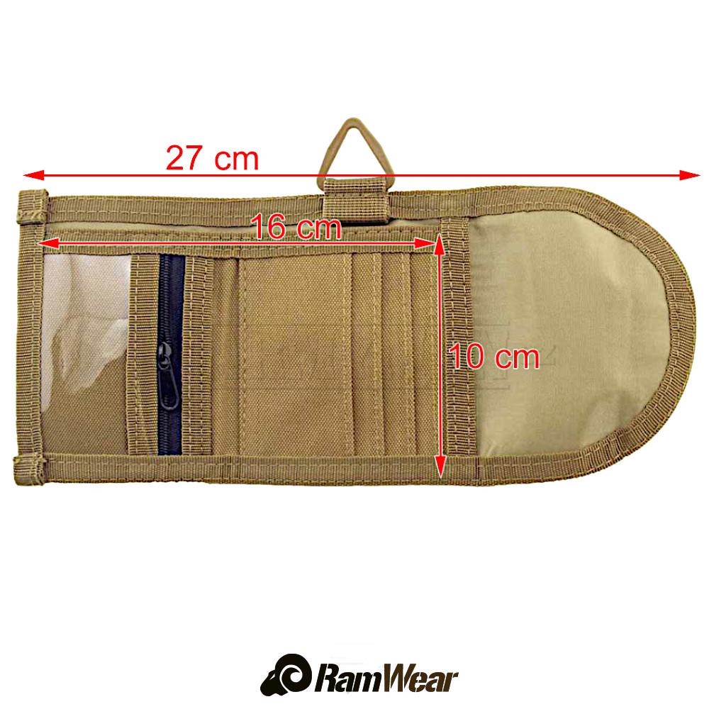 ramwear-pocket-sport-500-sportovni-penez
