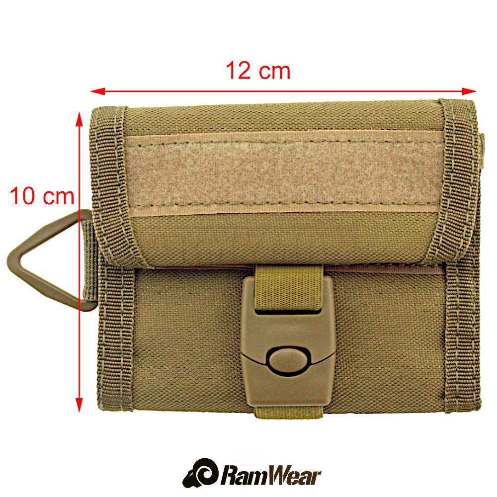 ramwear-pocket-sport-503-sportovni-penez