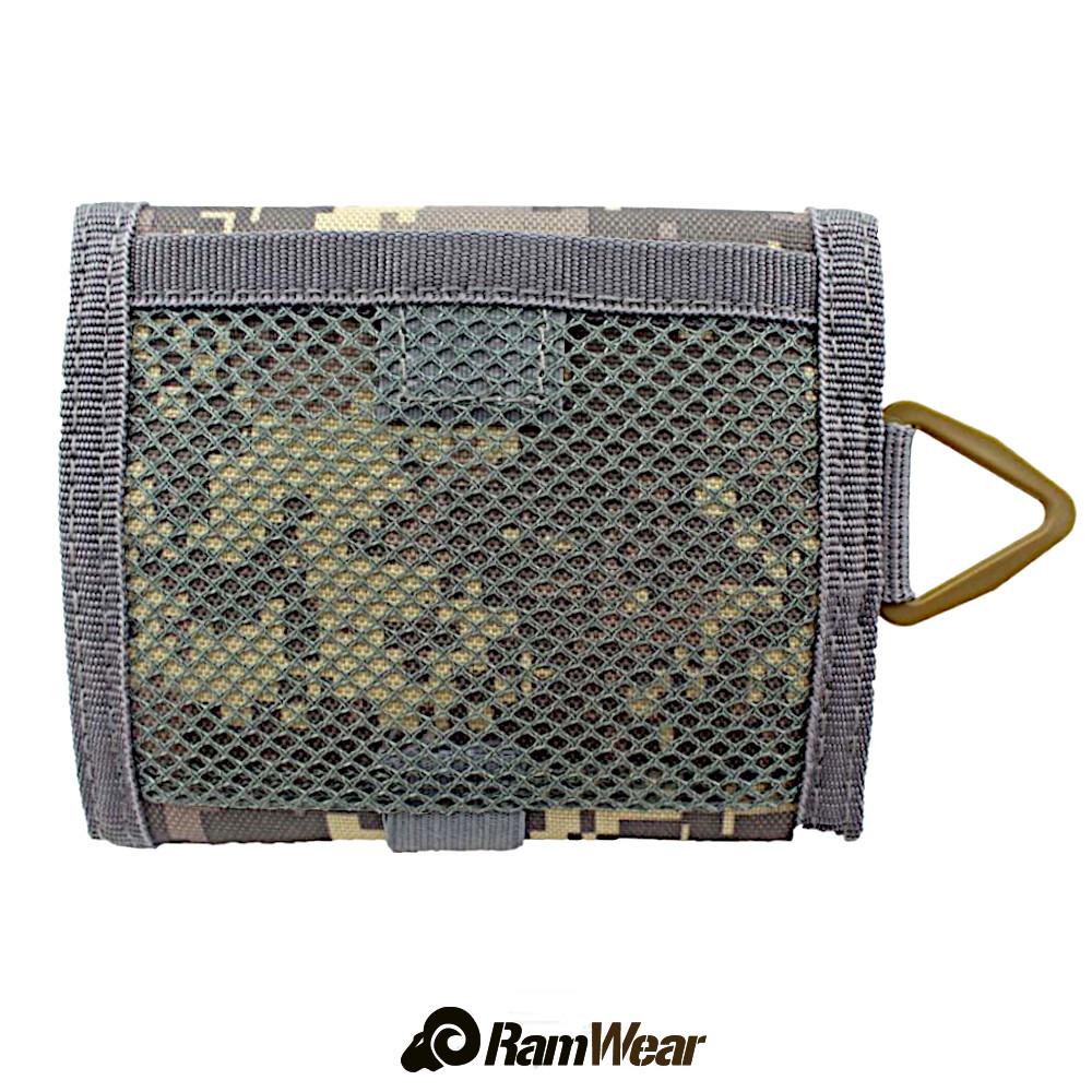 ramwear-pocket-sport-505-sportovni-penez