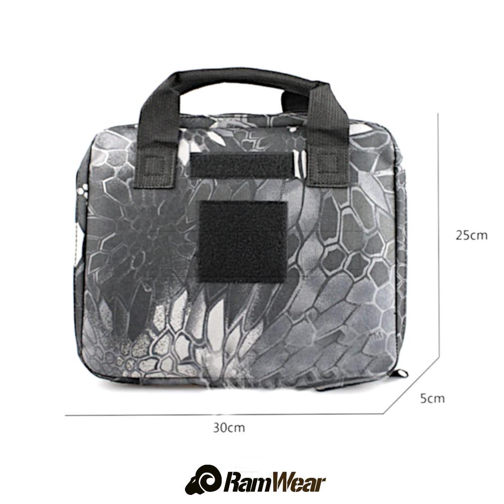 ramwear-pstorm-bag-200-transportni-pouzd