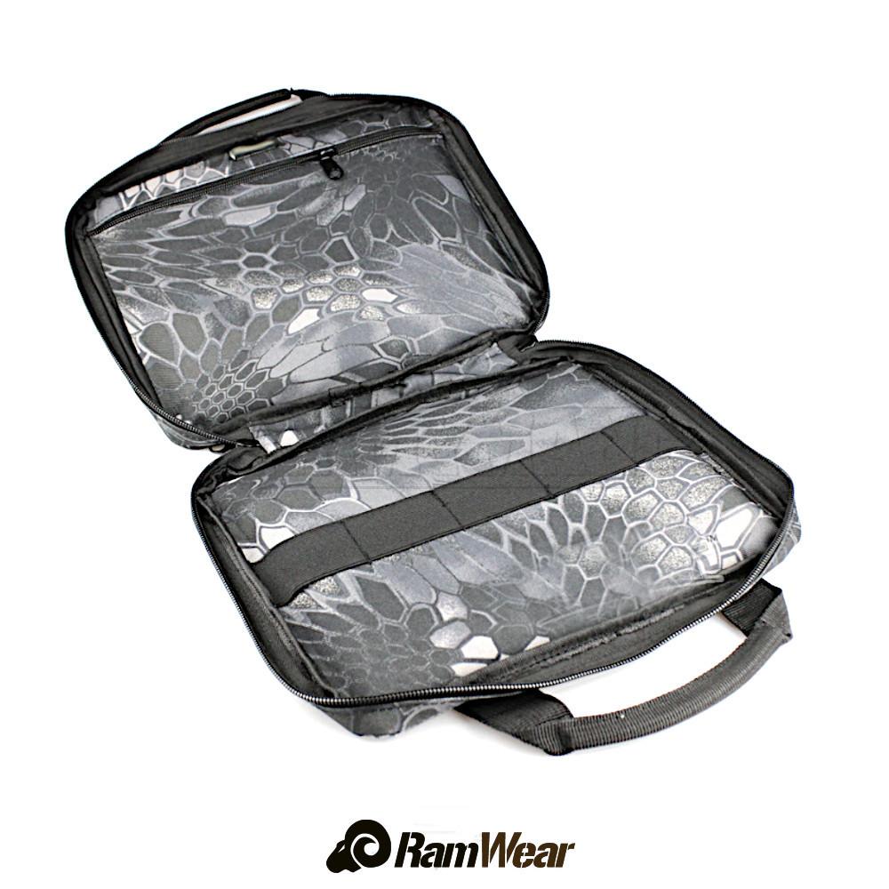 ramwear-pstorm-bag-201-transportni-pouzd