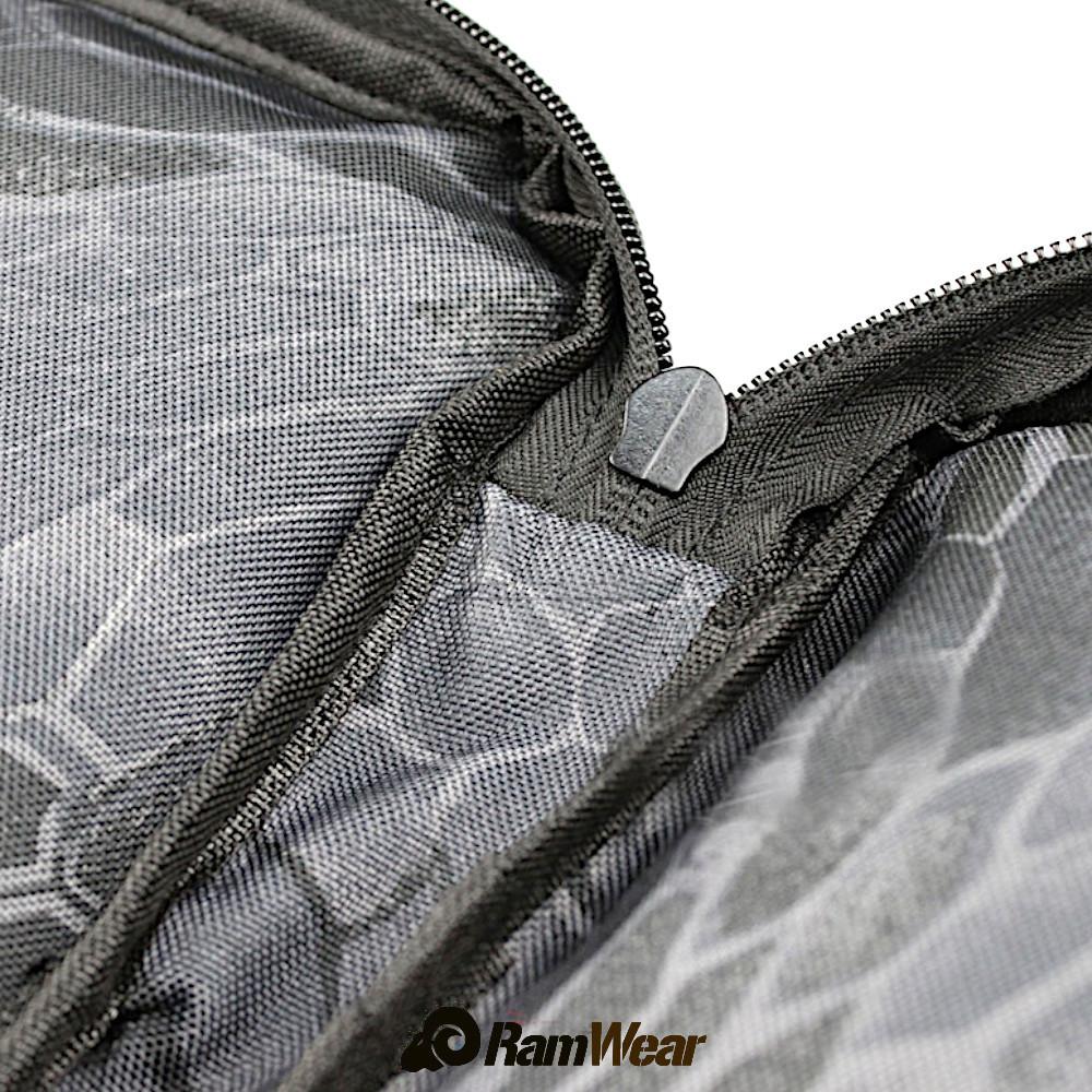 ramwear-pstorm-bag-203-transportni-pouzd