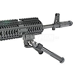 AK74 / 47 SET XXII - Stock, Telescope, Grip