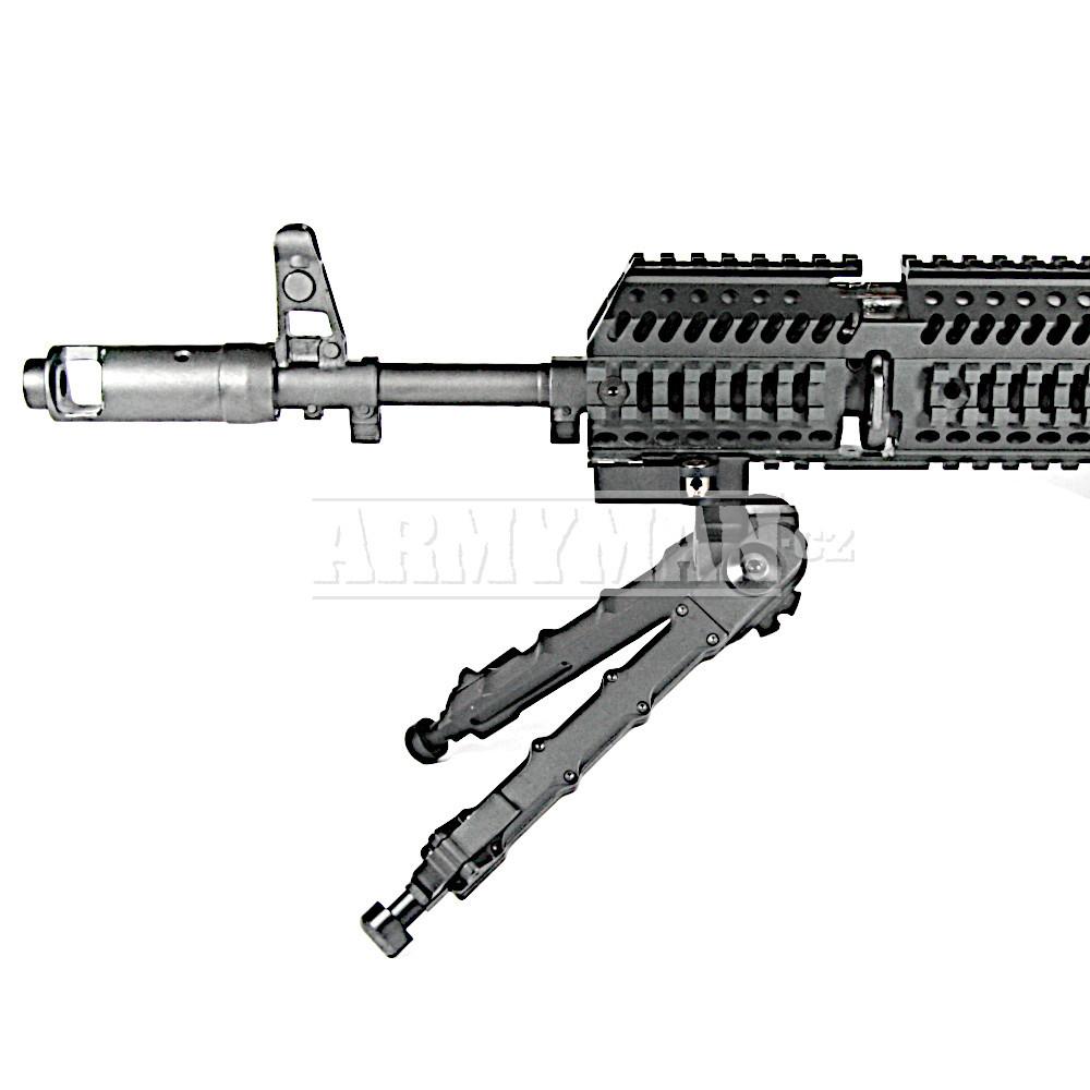 ak7447-set-iv-predpazbi-bipod.jpg