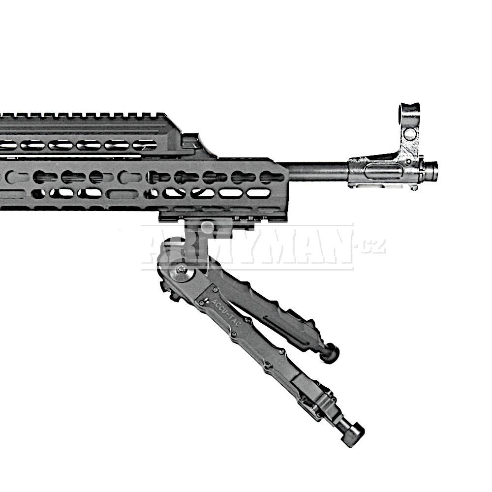 vz58-set-iv-predpazbi-bipod.jpg