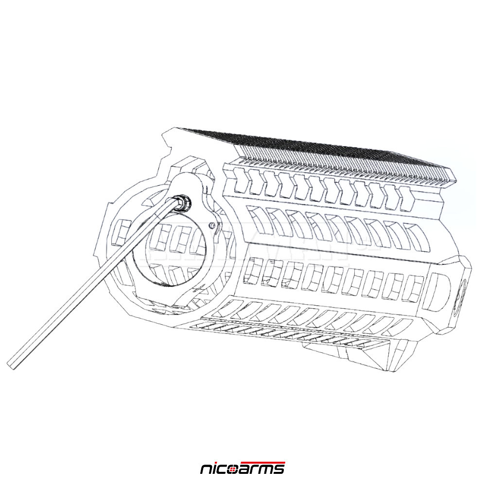 nicoarms-fb1001-gas-block-adapter-predpa
