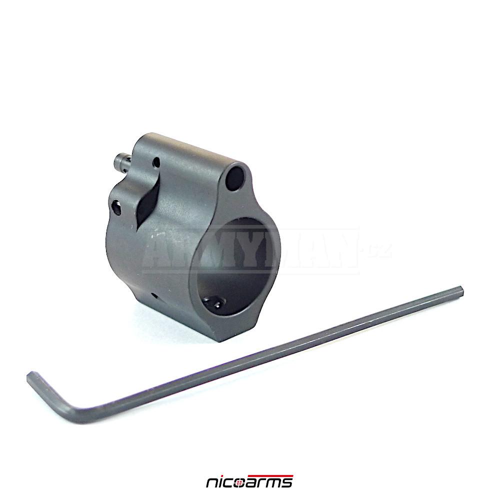 nicoarms-fb1002-gas-block-adapter-predpa