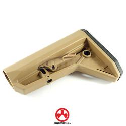 MAGPUL MOE SL Carbine Stock – Mil-Spec