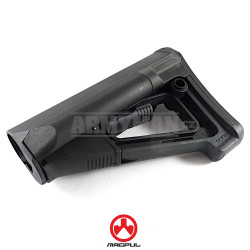 MAGPUL STR Carbine Stock – Mil-Spec