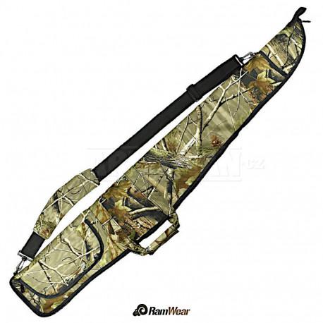 RamWear LTOP-CASE-400, taktické pouzdro pro dlouhou zbraň