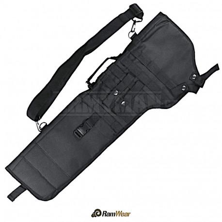RamWear OPSTREAM-CASE-555, taktické pouzdro pro dlouhou zbraň