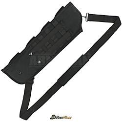 RamWear SHOTGUNKILLER-CASE-666, taktické pouzdro pro dlouhou zbraň