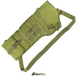 RamWear OPSTREAM-CASE-556, taktické pouzdro pro dlouhou zbraň
