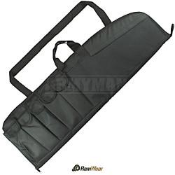 RamWear TFRONT-CASE-50, taktické pouzdro pro dlouhou zbraň