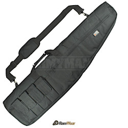 RamWear BFRONT-CASE-953, taktické pouzdro pro dlouhou zbraň