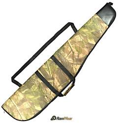 RamWear LTOP-CASE-401, taktické pouzdro pro dlouhou zbraň