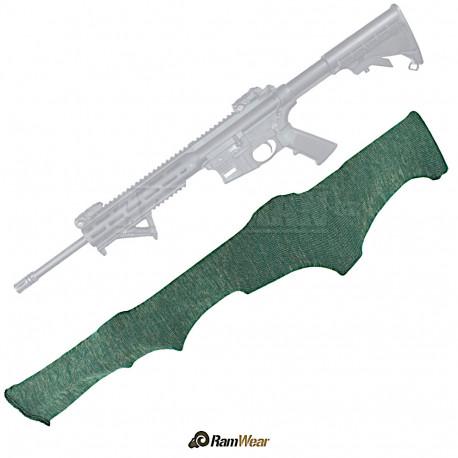 RamWear SOCK-POUCH-100,  návlek pro dlouhou zbraň