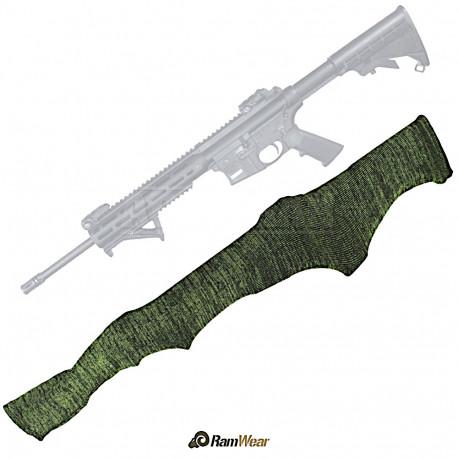 RamWear SOCK-POUCH-101,  návlek pro dlouhou zbraň