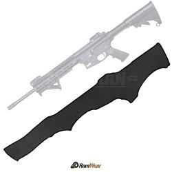 RamWear SOCK-POUCH-102,  návlek pro dlouhou zbraň