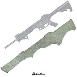 RamWear SOCK-POUCH-103,  návlek pro dlouhou zbraň