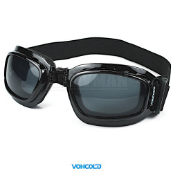 Voncold Tactical-Forest-G390, brýle