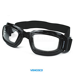 Voncold Tactical-Forest-G392, brýle