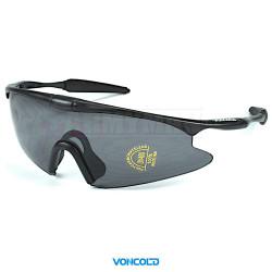 Voncold Tactical-Sport-F1001, brýle