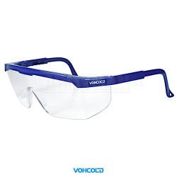 Voncold Basic-Defence-10, brýle
