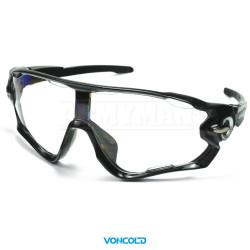 Voncold Tactical-Defence-S600, brýle