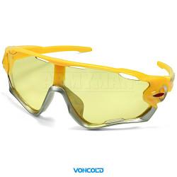 Voncold Tactical-Defence-S603, brýle