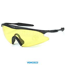 Voncold Tactical-Sport-F1002, brýle
