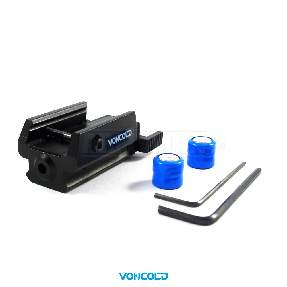 voncold-lbs-659-takticky-laserovy-zamero