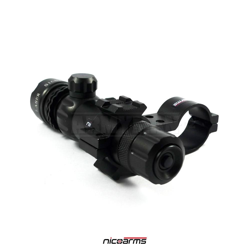 nicoarms-lsgt-74-takticky-laserovy-zamer