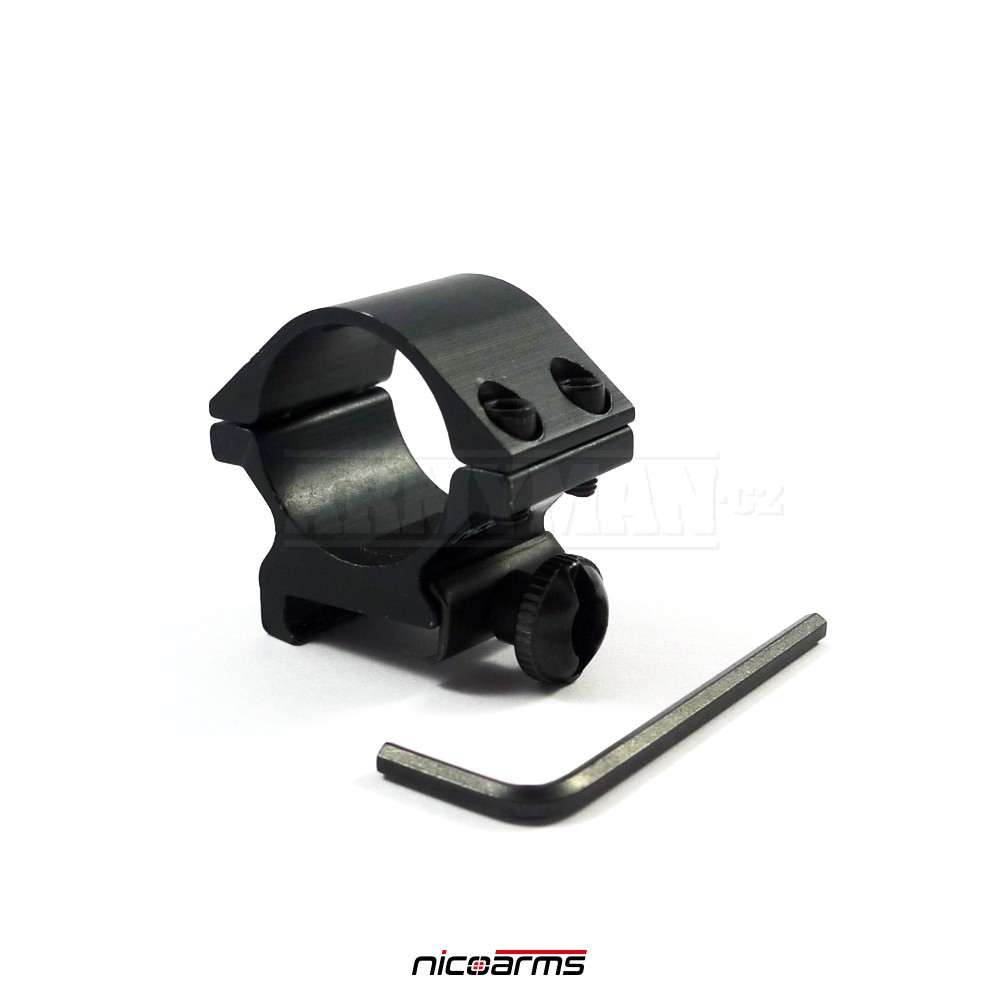 nicoarms-lm3032-254mm-montazni-krouzek-p