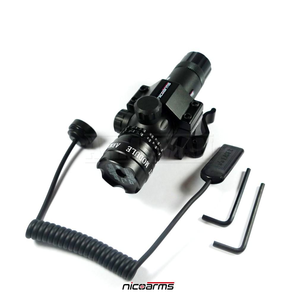 nicoarms-lsgt-76-takticky-laserovy-zamer