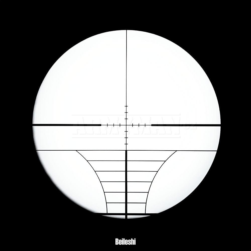 puskohled-beileshi-3-9x50-aoeg.jpg