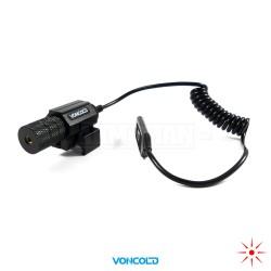 VONCOLD LBS-503 taktický laserový zaměřovač