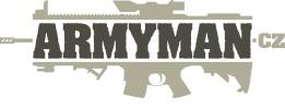 armyman.cz
