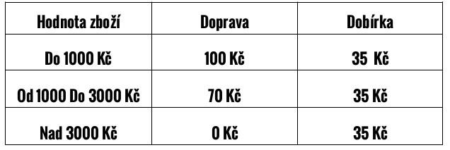 GLS_DOPRAVA_CZ.jpg
